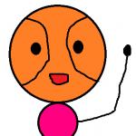 Greenytoonsfan2019's avatar