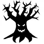 Evil-Tree's avatar