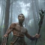 Davin33's avatar