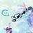 Blossompop's avatar