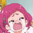 CureMikuru's avatar