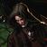 Silver635's avatar