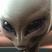 AlienZetan's avatar