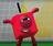 Willow1037554's avatar