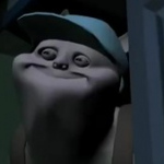 AndyPS's avatar