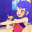 Linhchan's avatar