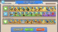 OdysseyEditor2