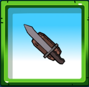 Treetrunk's Dagger A.png