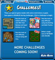 BTD4 New Challenges.png
