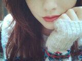 Saoirse Flynn