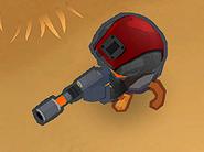 1-0-4 Sniper