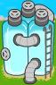 Bloontonium Storage Tank.png