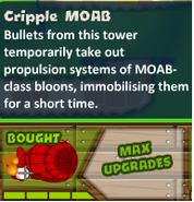 Cripple Moab