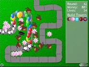 Btd gameplay5