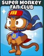 Fan Club 6
