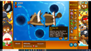 BMC-Shipwreck-SubExpensive