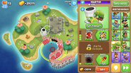 ShellShock-ExplosionRadius