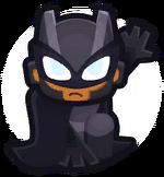 DarkChampionUpgradeIcon