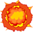 Ring of Fire Icon BTD5.png