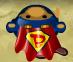 SuperMonkeyBTD4