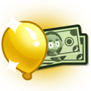 GoldenBloonRewardIcon