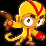 001-BoomerangMonkey
