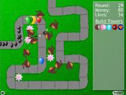 Btd gameplay3