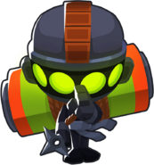 040-NinjaMonkey