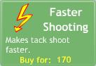 FasterShootingBTD3