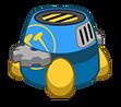 MOAB SHREDR Mobile