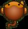 Dart Monkey Mobile