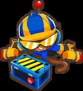 004-EngineerMonkey