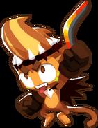 005-BoomerangMonkey