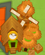 1616170689 preview BloonsTD6 2019-01-05 23-11-59