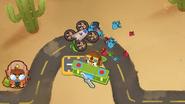 MonkeyPopFX