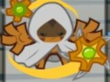 Glaive Lord (BTD5)