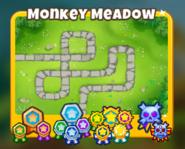 GoldMonkeyMeadowCHIMPS