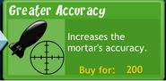 GreaterAccuracyButton