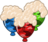 Cleansin Foam Icon BTD5.png