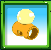Power Ring of Speed A.png