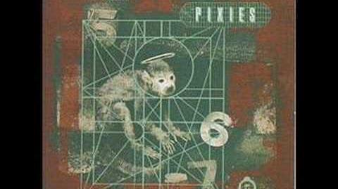 The Pixies - No