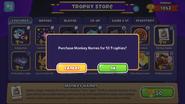 TrophyShopMenuBuy