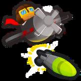 FighterPlaneUpgradeIcon