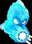 Ice (Icicles)