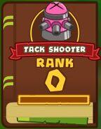Tack Shooter
