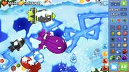 FrozenBlimpExample