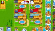 Supermonkeyvilla-poolunlock