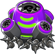 050-SpikeFactory