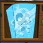 Deep Freeze BMC