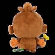 Dart Monkey Plush Toy-3 1 1000x